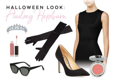 10-16-17_halloween_audrey_hepburn_costume