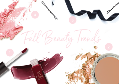 2017-Fall-Beauty-Trend-Report