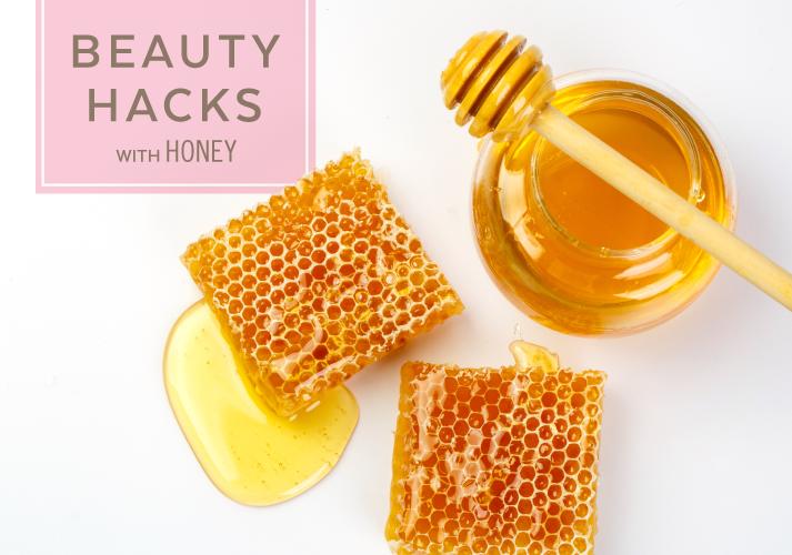7-17-17_honeybeautyhack_blog