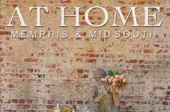 At Home Memphis & Mid South