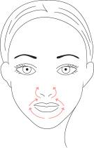 Face Foundation 1