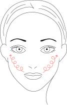 Face Moisturizer 2