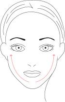 Face Serum 1