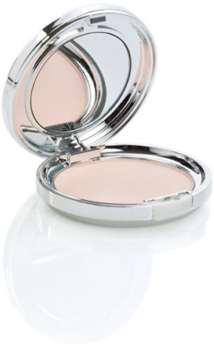 foundation-creamy-pearl-e1385880758148