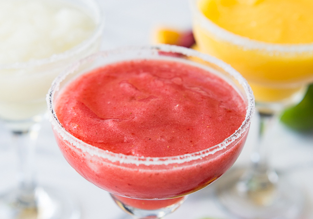 How-To-Make-Margaritas