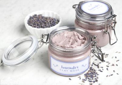 Lavender-Clay-Mask-DIY