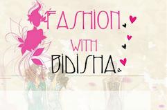 Fashion with Bidisha