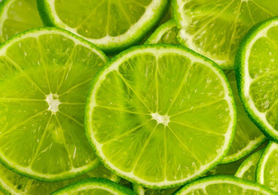 blog_featured_image_limes