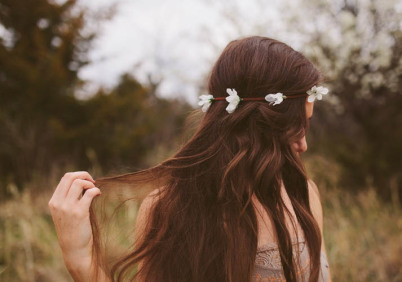 braid_in_flowers_featured_image