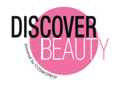 discover_beauty_featured