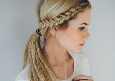 front_row_braid_featured_image