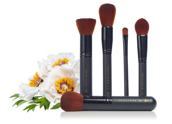 Premium Vegan Makeup Tools