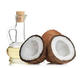 ingredient_coconut_oil