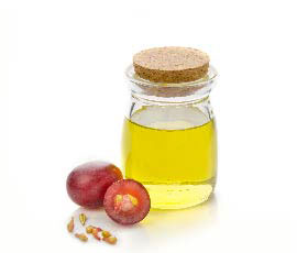 ingredient_grape_seed_oil