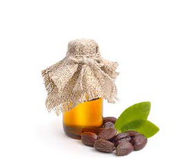 ingredient_jojobo_oil