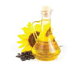 ingredient_sesame_seed_oil