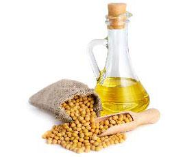 ingredient_soybean_oil