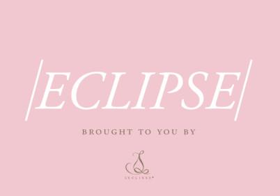 leclisse-eclipse-logo-main