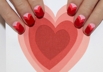 manicure_featured_image