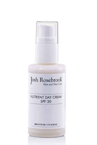 nut-daycream-2oz-JOSH_ROSEBROOK04955