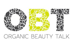 Organic Beauty Talk