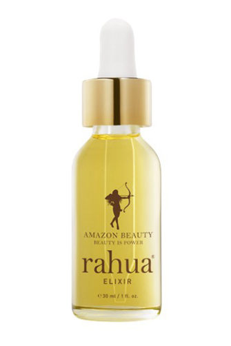 rahua_natural_hair_elixir_large_amazon_beauty
